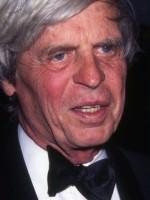 George Plimpton I