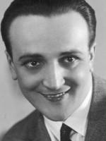 Tadeusz Wesołowski I