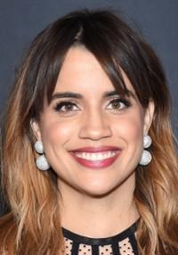 Natalie Morales II