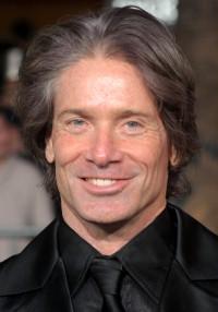 Kurt Wimmer I