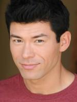 James Ryen
