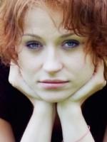 Anna Kaszuba