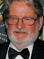 Donald McAlpine I