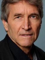 Ron Fricke I