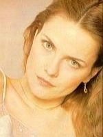 Nathalie Nell