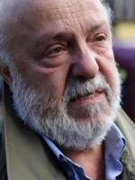 Renato Scarpa I