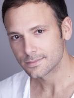 Javier Valcárcel
