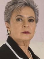 Maria del Carmen Farias