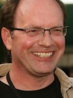 Ted Elliott I