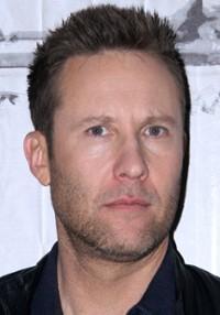 Michael Rosenbaum I