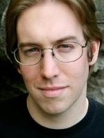 Patrick Seitz I