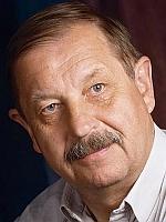 Oldřich Vlach