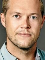 Søren Balle