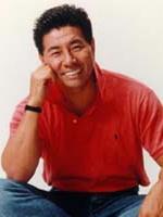 Shô Kosugi