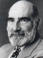 Edward Kelsey