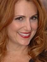 Jodie Markell