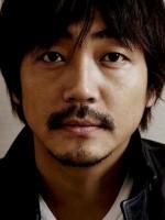 Nao Ohmori
