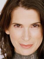 Stephanie Venditto