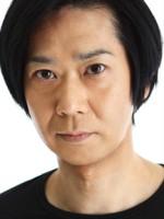 Tôru Tezuka