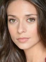 Beth Keener