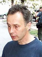 Roland Rowiński