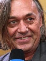 Dariusz Wolski I