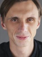Andrzej Kłak