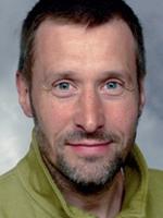 Allan Olsen I