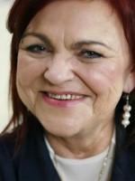 Ewa Pielach-Mierzyńska