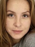 Olga Aksyonova
