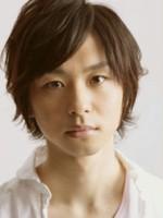 Atsushi Hashimoto I