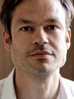 Felix Herzogenrath