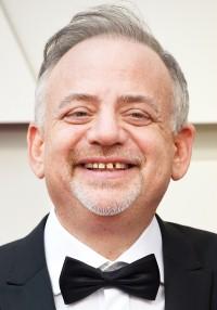 Marc Shaiman
