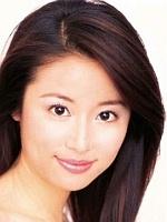 Ruby Lin I