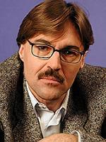 Mirosław Kowalczyk I