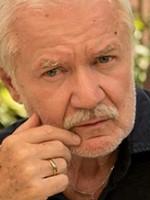 Tadeusz Borowski I