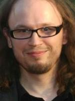 Christian Alvart I