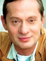 Wojciech Machnicki