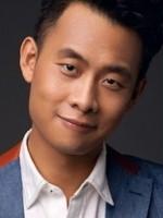 Yi Zhang VII