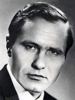 Vasiliy Shukshin I