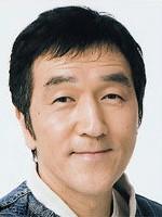 Yojin Hino