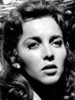 Beverly Garland I