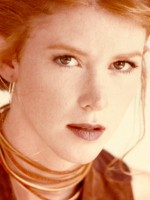 Allison Smith I