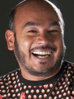 Raul Gutierrez IV