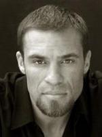 Chris Torres I