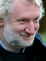 Waldemar Szarek