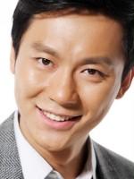 Chen Li II