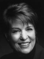 Donna Dewey