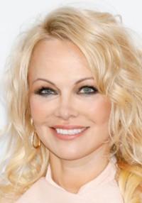 Pamela Anderson I