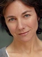 Ilene Chaiken